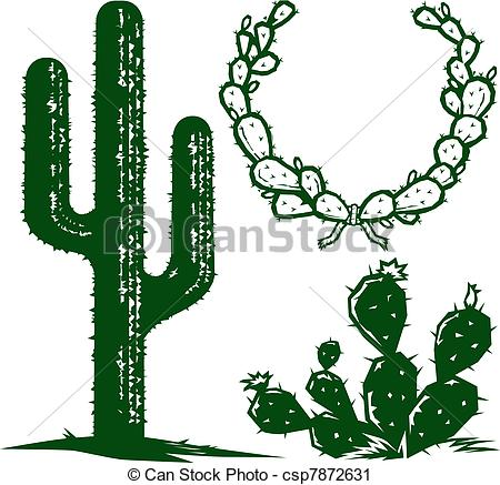 Cacti Clip Art and Stock Illustrations. 8,336 Cacti EPS.