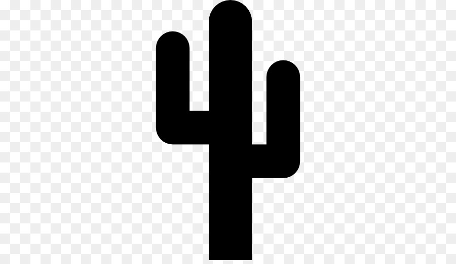 Free Cactus Silhouette Clip Art, Download Free Clip Art.