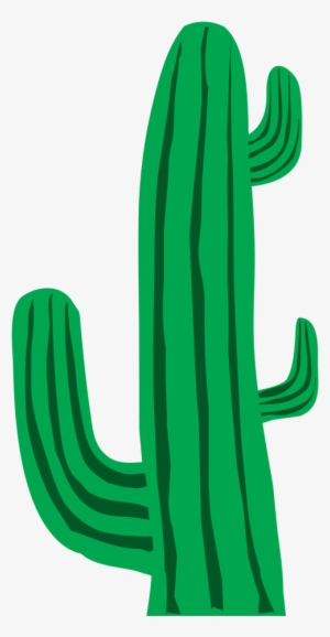 Cactus Clipart Png PNG Images.
