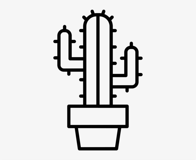 Cactus Drawing Png, png collections at sccpre.cat.