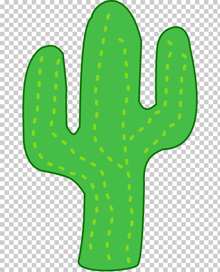 Cactaceae Barrel cactus Free content , Cactus PNG clipart.