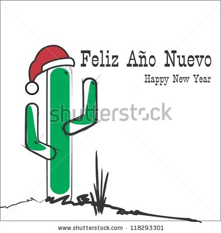 New Mexico Christmas Stock Photos, Royalty.