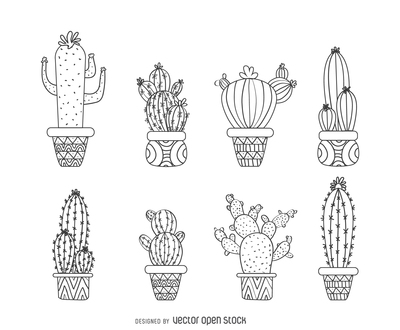 New Mexico Clipart. New. Free Image About Wiring Diagram.
