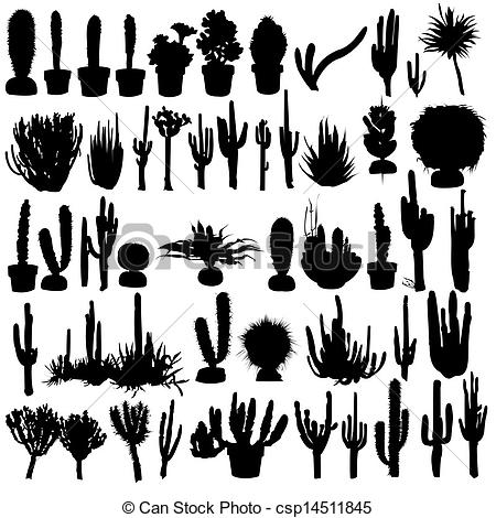 Cacti Clip Art and Stock Illustrations. 9,296 Cacti EPS.