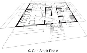 Cad Illustrations and Clipart. 2,403 Cad royalty free.
