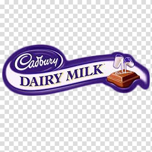 Cadbury Dairy Milk Chocolate bar, dairy milk transparent.