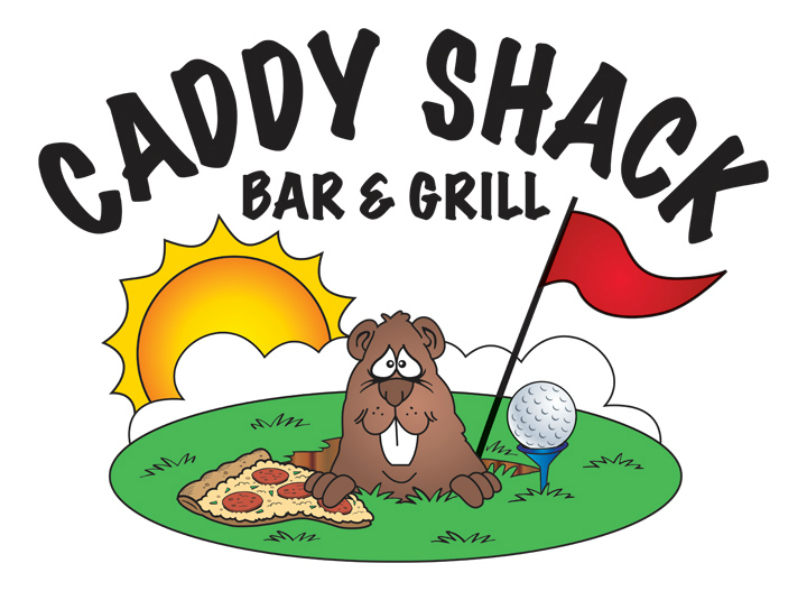 Caddyshack clipart PNG and cliparts for Free Download.