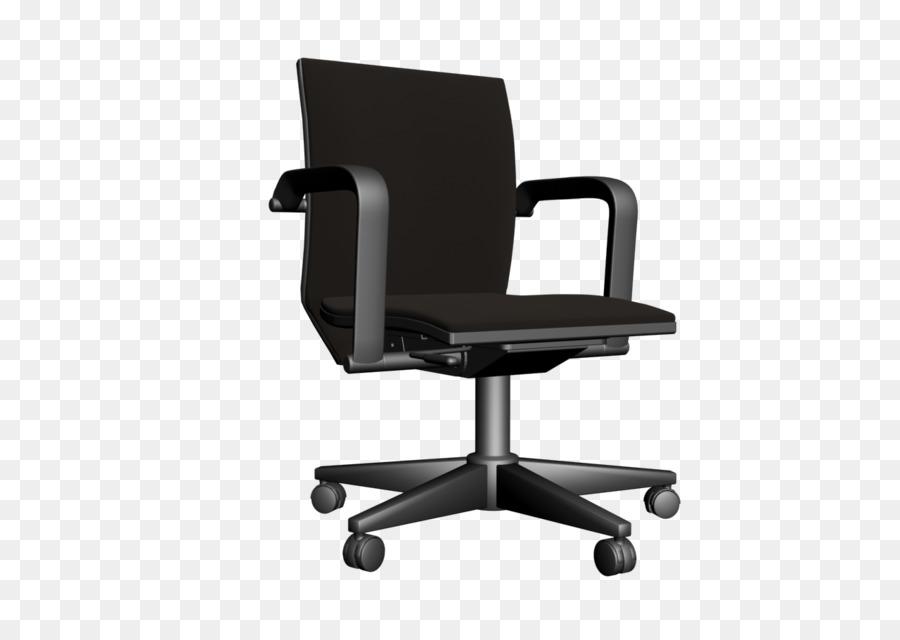 cadeira presidente giratoria clipart Office & Desk Chairs.