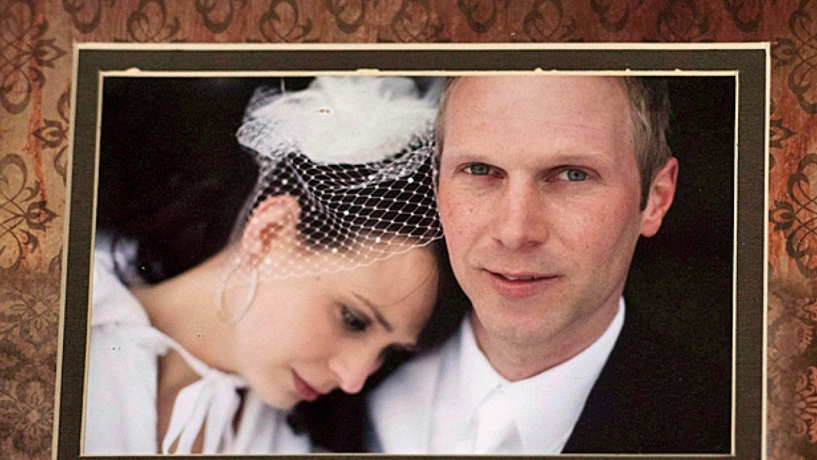 Tim Bosma trial: Millard and Smich guilty of 1st.
