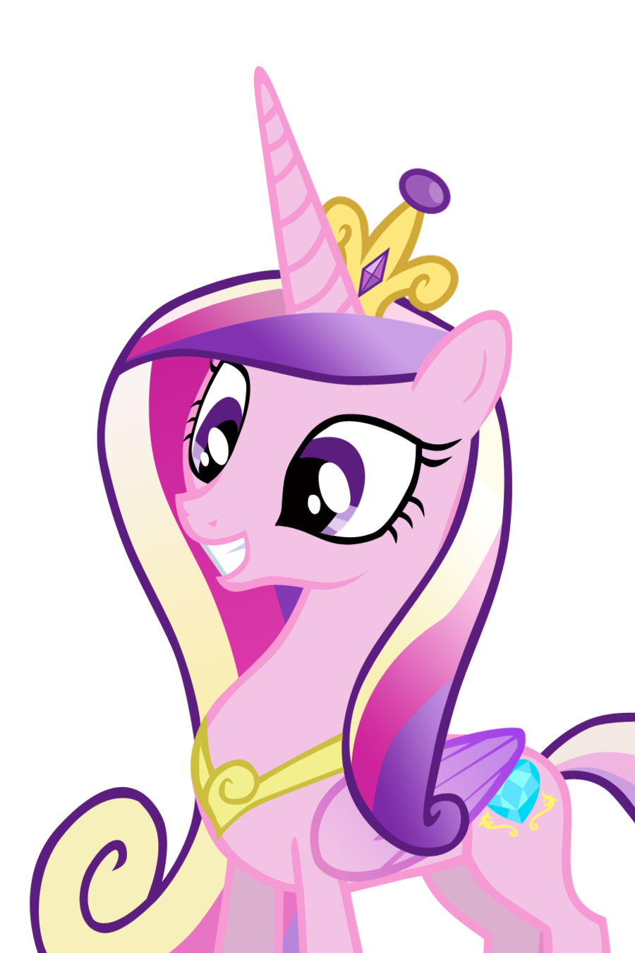 1000+ images about Mlp.