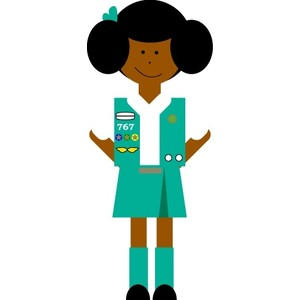 Free Girl Scout Cliparts, Download Free Clip Art, Free Clip.