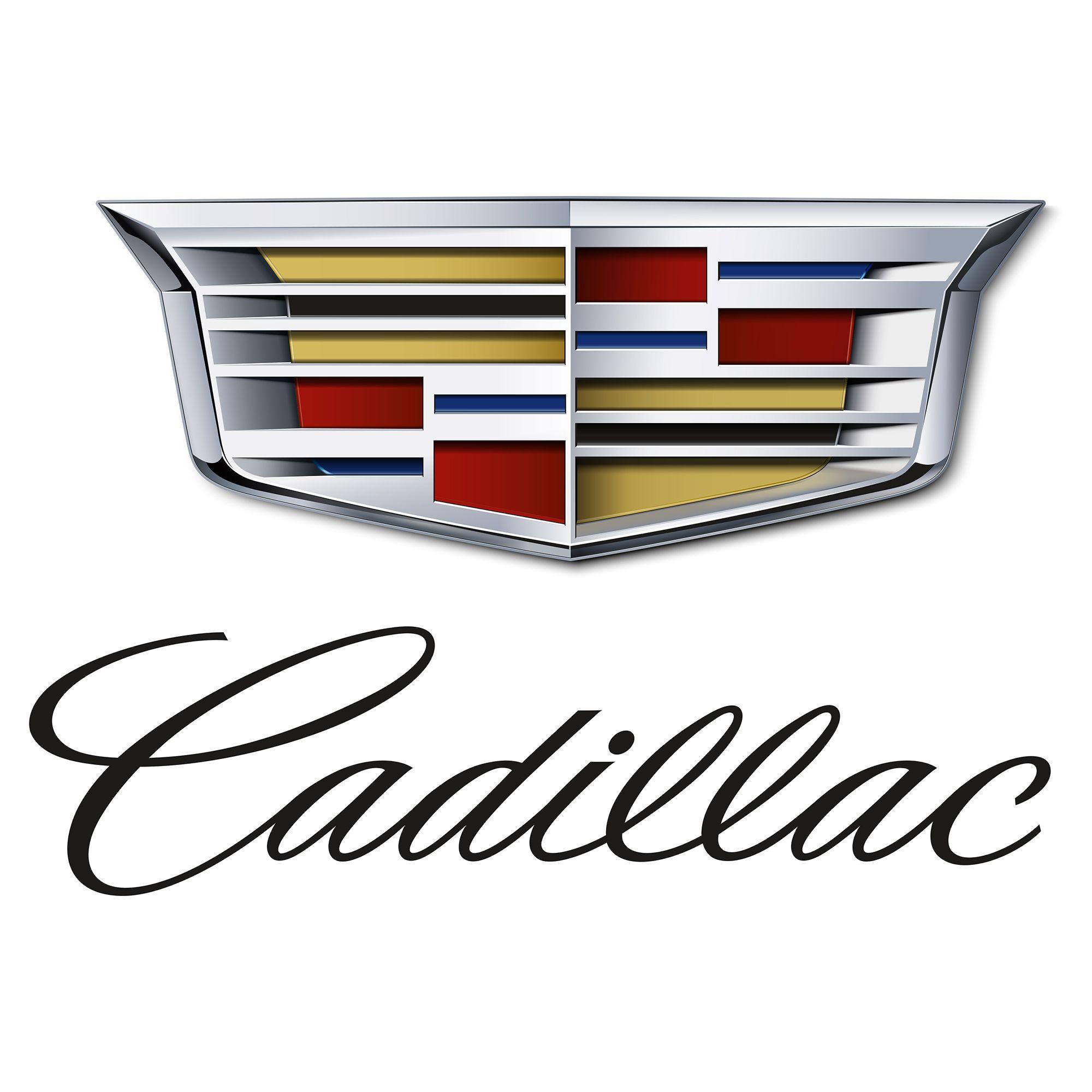 Pin on Cadillac Cars.