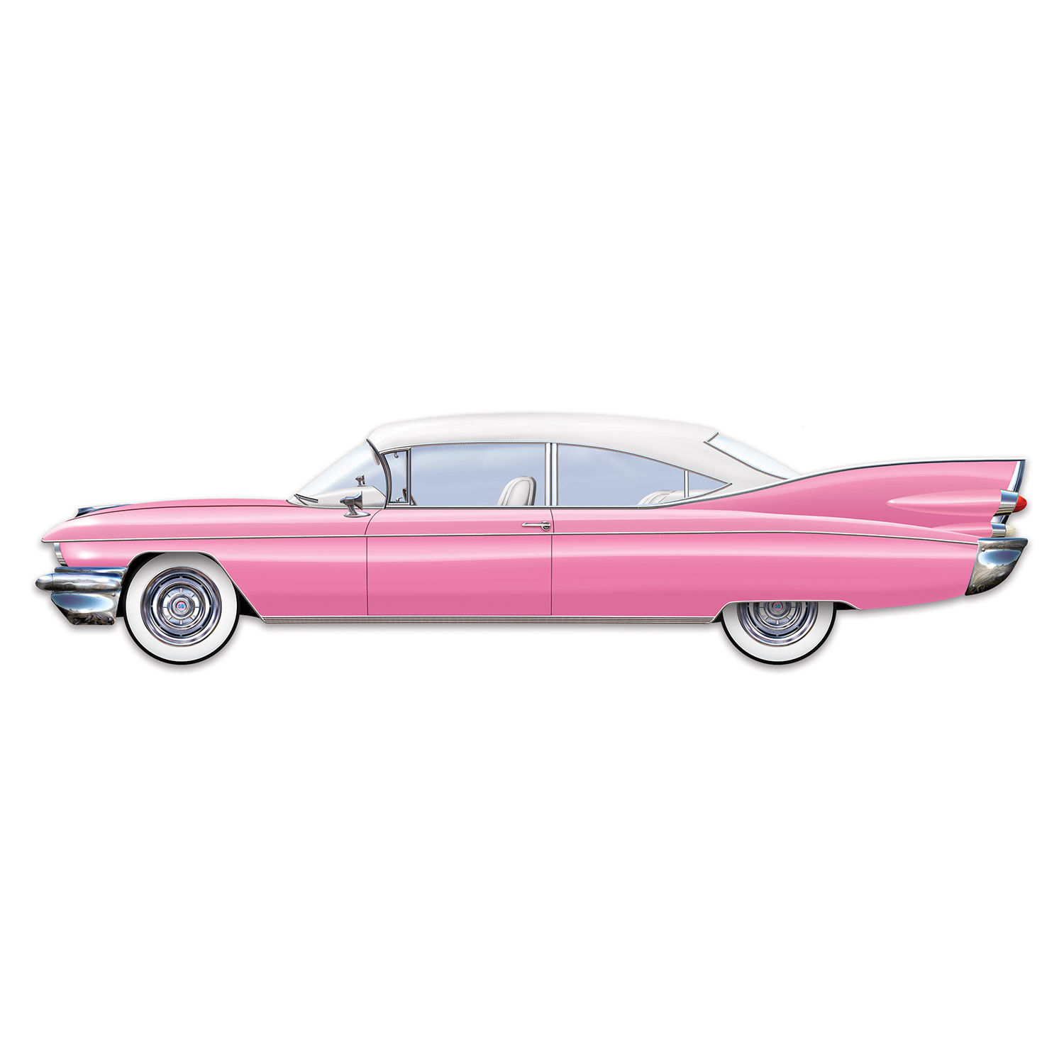 Free Pink Cadillac Cliparts, Download Free #479220.