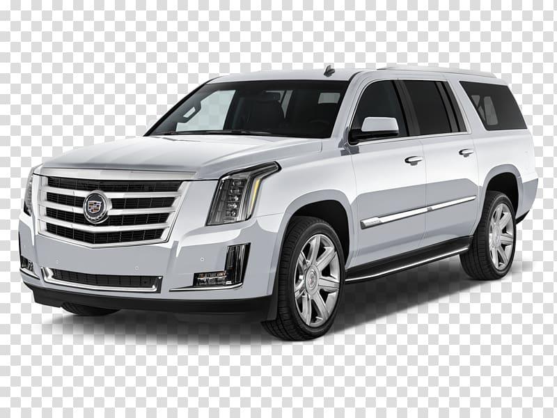 2018 Cadillac Escalade 2017 Cadillac Escalade Car Sport.