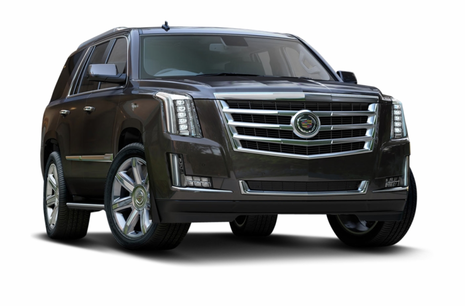 Cadillac Escalade 2015 Цена Free PNG Images & Clipart Download.