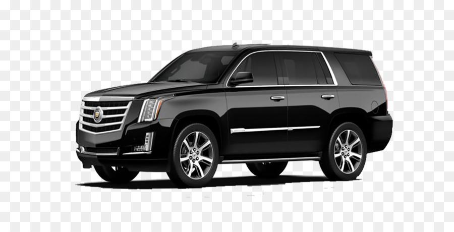 2018 Cadillac Escalade Wheel png download.