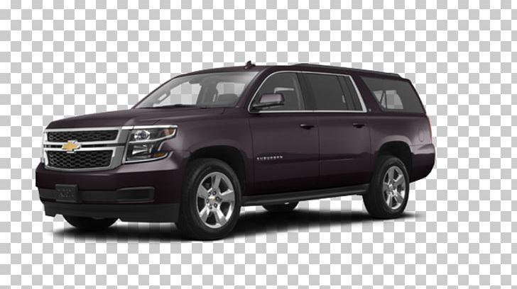 2018 Cadillac Escalade ESV Car Luxury Vehicle General Motors PNG.