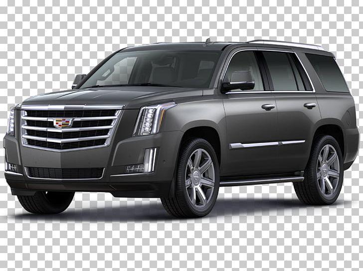 2016 Cadillac Escalade ESV Cadillac SRX 2018 Cadillac Escalade.