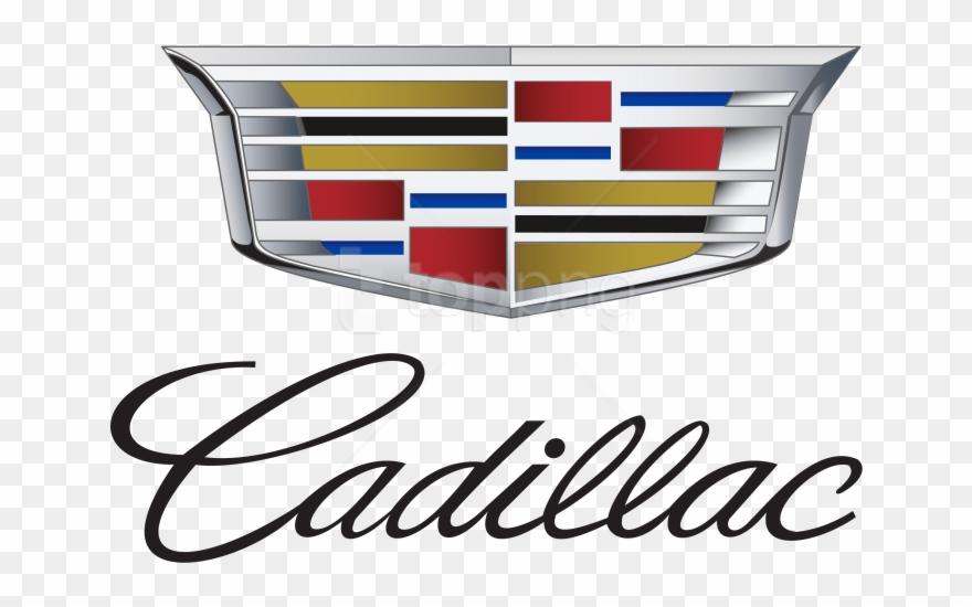 Free Png Cadillac Png.