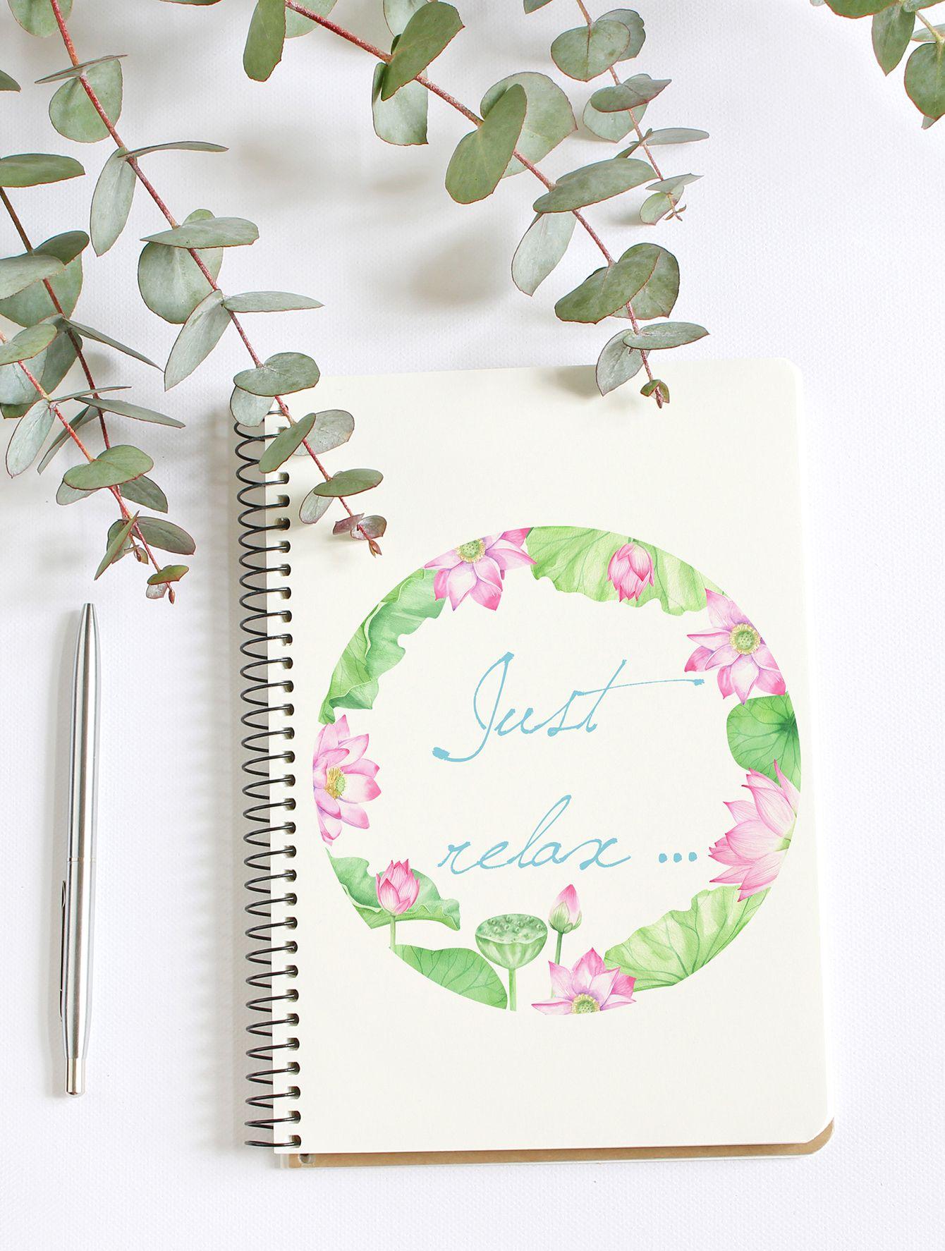 Cadre floral à l\'aquarelle, cadre lotus, invitation de.