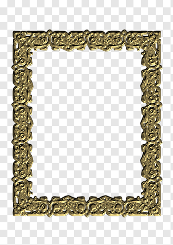 Green Background Frame, Picture Frames, Cadre Photo Rond 13.