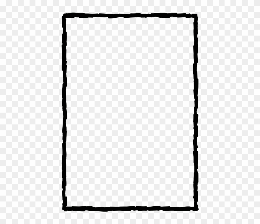 Cadres Simples Simple, Desktop Publishing, Border Design.