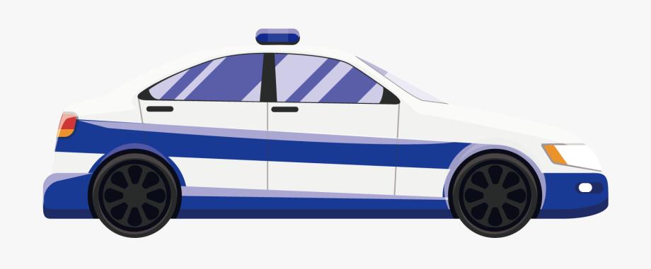 Blue Car Clipart Cae.