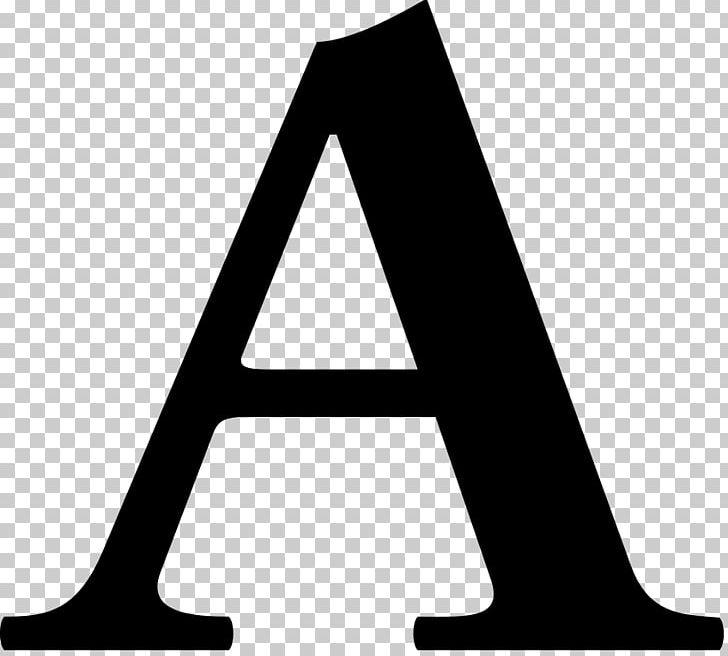 Logo CAE Inc. Encapsulated PostScript PNG, Clipart, Angle.