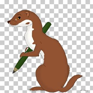 Caecilian PNG Images, Caecilian Clipart Free Download.