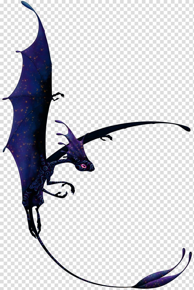 She Pronoun Noctis Lucis Caelum Dragon Wiki, Beauty Pageant.