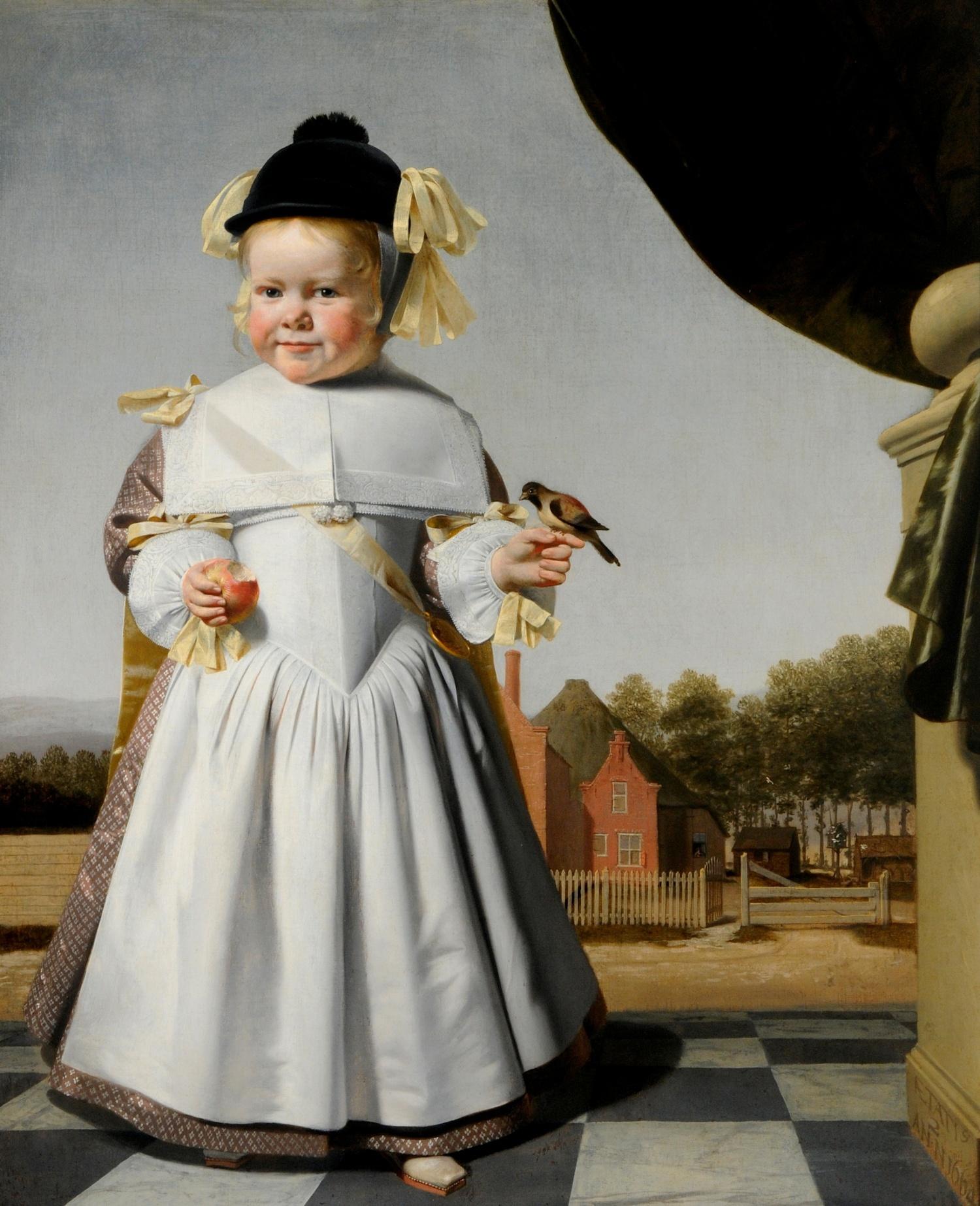 Stedelijk Museum Alkmaar.