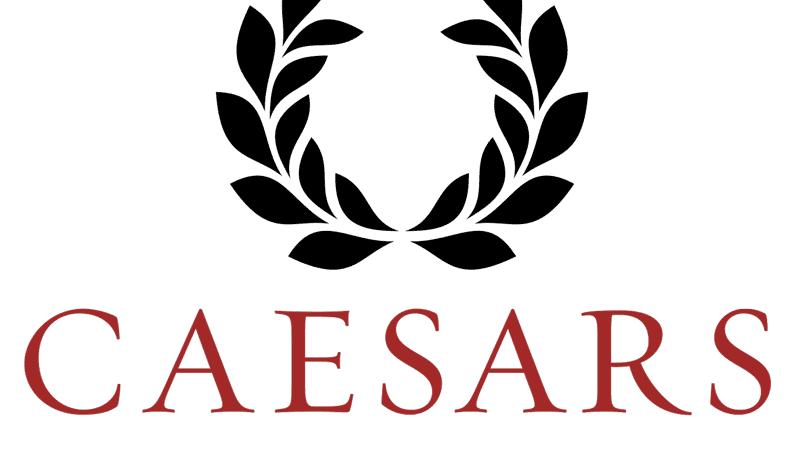 Caesars Interactive Re.