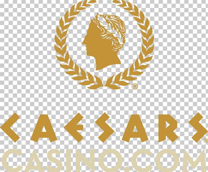 Caesars Palace Caesars Atlantic City MGM Grand Caesars Windsor.