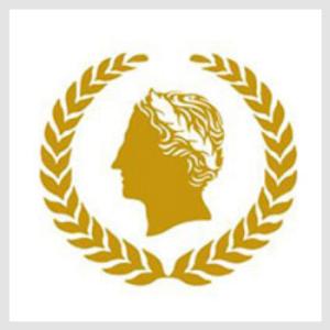 Caesars palace Logos.