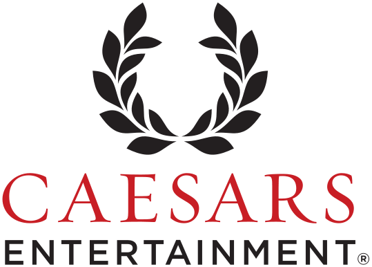 Caesars Entertainment Allegedly for Sale…Again.