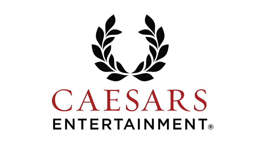 Caesars Entertainment Logo Download.
