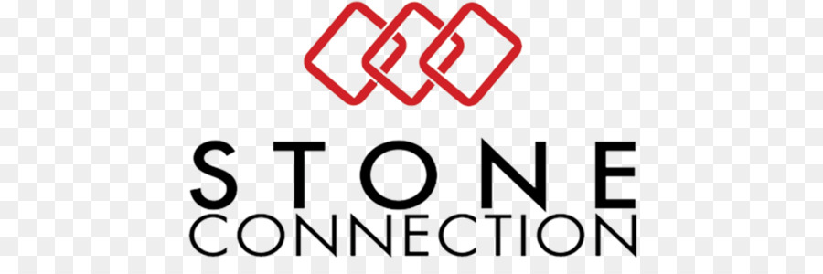Logo Font Brand Product Line.