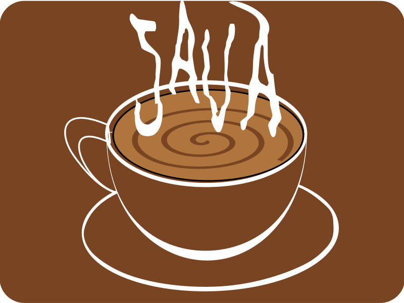 Café Clip Art Download.