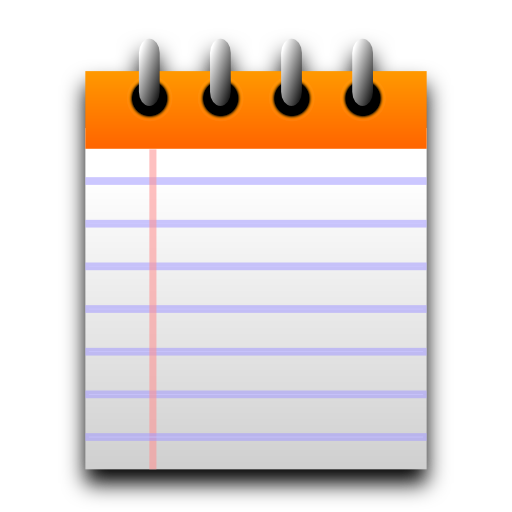 Oi Notepad In Cafe Bazaar For Android #Qpltgt.