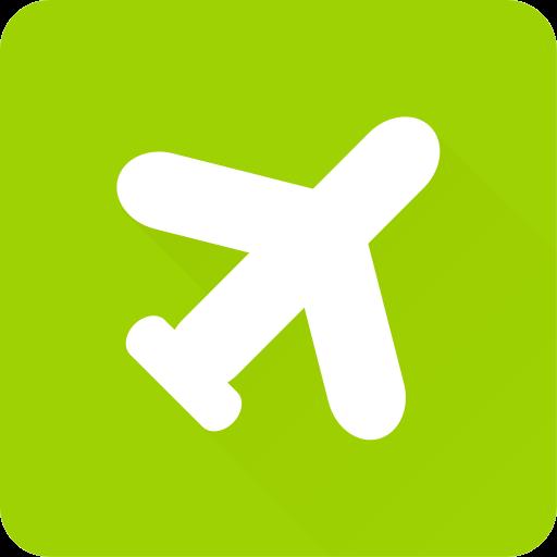 Wego Flights & Hotels.