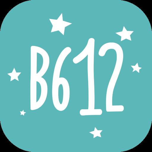 B612.