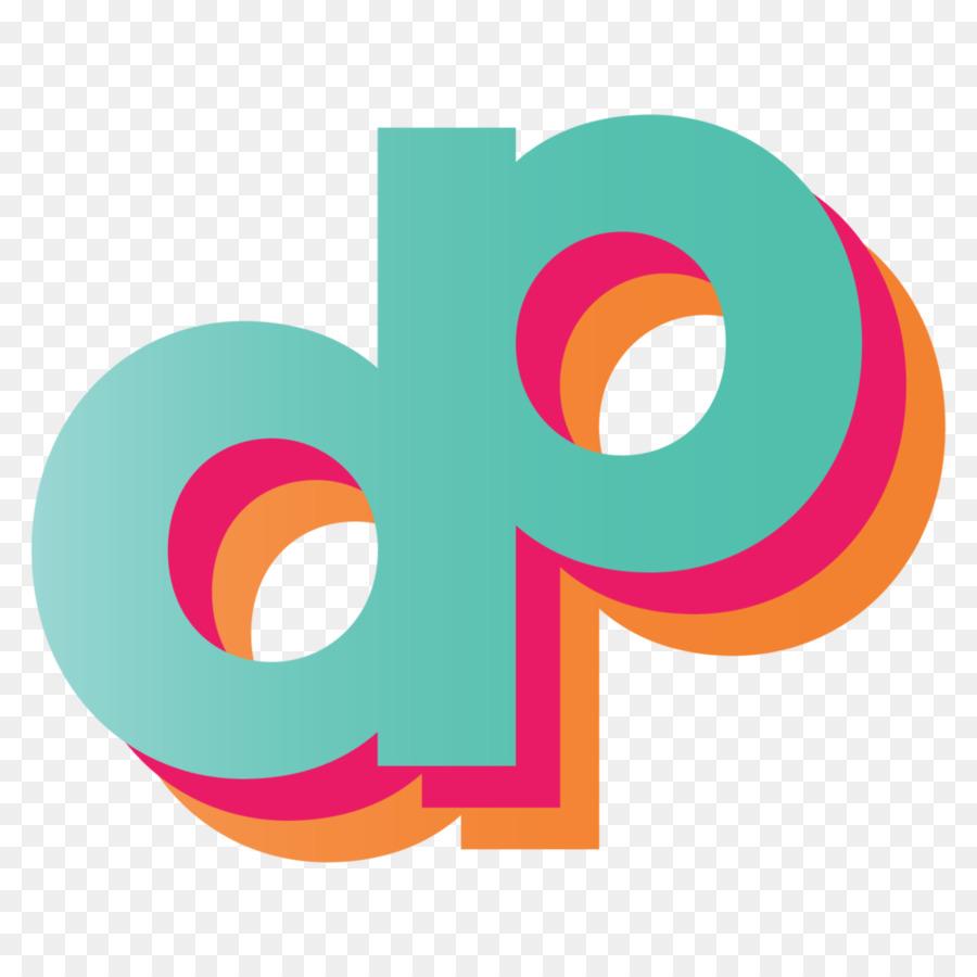 Logo Clip art.