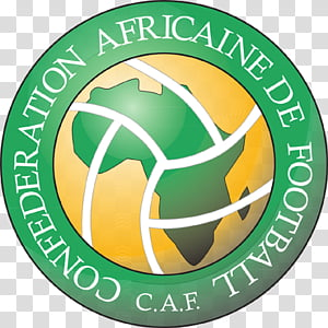 Caf Awards PNG clipart images free download.