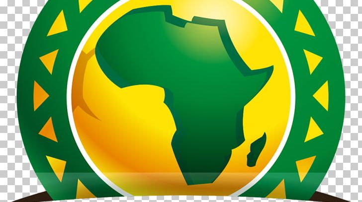 CAF Confederation Cup CAF Champions League Africa Cup Of.