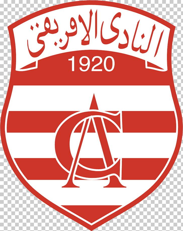 Club Africain Renaissance Sportive de Berkane Stade.