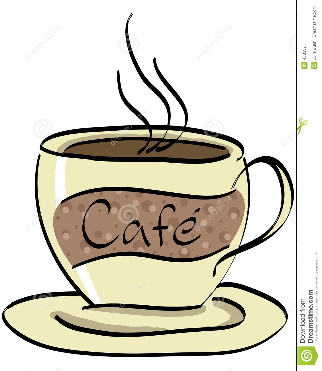 Cafe Clipart & Cafe Clip Art Images.
