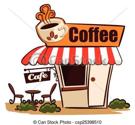 Cafe Clipart 20 Free Cliparts Download Images On