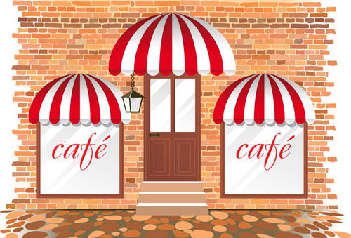 Free cafe clipart free vector download (3,343 Free vector) for.