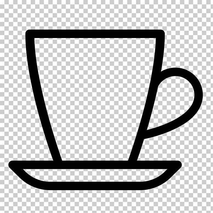 Espresso Coffee cup Cafe Mug, coffee logo display prototype.