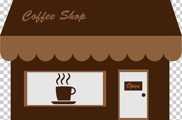 Cafe Coffee Restaurant Espresso PNG, Clipart, Bar, Brand, Cafe, Clip.